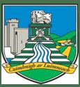 Limerick GAA Logo
