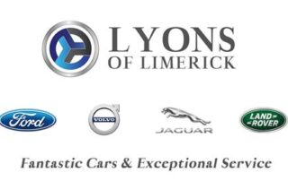 Lyons Of Limerick